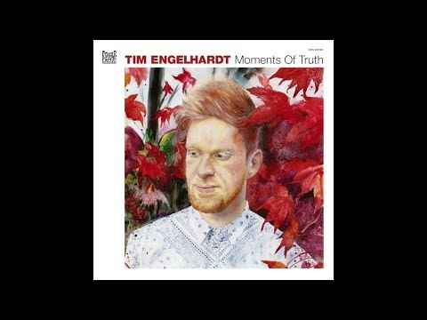 Tim Engelhardt ft. Forrest - Eyes Closed (Tim Green Remix)