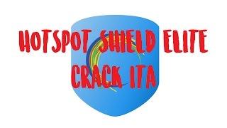 hotspot shield elite yapma