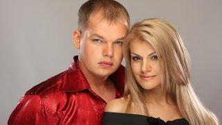 Алексей Брянцев - Мне не хватает твоих глаз (Official Video)