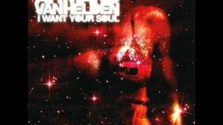 Armand Van Helden - I Want Your Soul (Club mix)