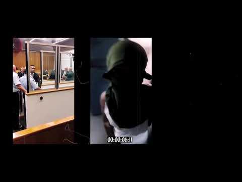 Hooliganhefs ft FrannyLoco - Gang Life (Freestyle)
