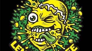 Download Super Lemon Tree (Remix By DJ Jockie Saputra & Gassanov)