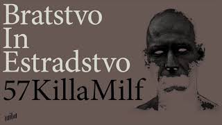 Download 15 Mito - 57KillaMilf (prod. by YNGFirefly) MP3 song and Music Video