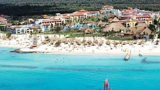 видео Отели Ла Романы, Доминикана - рейтинг лучших отелей Ла Роману, цены, фото, описание, отзывы