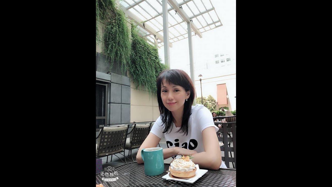 蔡幸娟-姐妹(鋼琴版)
