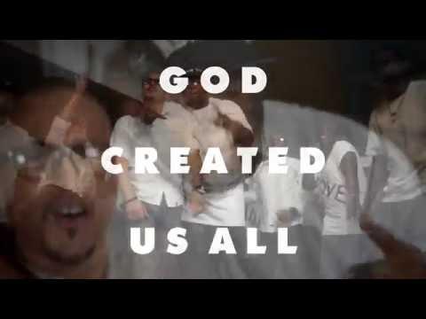 Daniel Anthony, Michael White, Jr. - Good Time (DiscoFunkRemix) *Official Video* - Prod. by M. Fasol