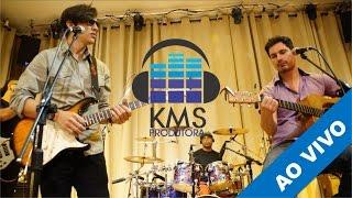 Johnny & Fernando - Na Hora da Raiva (ao vivo)