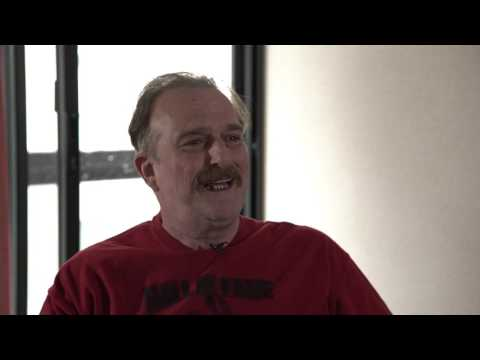 Jake Roberts on the Von Erich Tragedies!