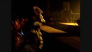 MAVADO Force it up / High Ana LIVE REGGAE GEEL 2010