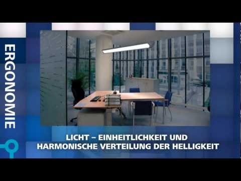 Lighting Quality Standard by OMS - (Deutsche version)