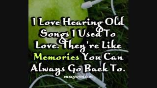 Instrumental Love Songs 1