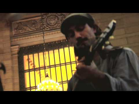 The Low Anthem play Apothecary (in Grand Central) mp3