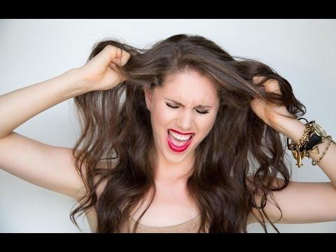 hqdefault - Does Cortef Cause Acne