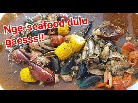 seafood-porsi-besar-dan-murah-di-pasar-lama-tangerang!-ya-algojo-seafood