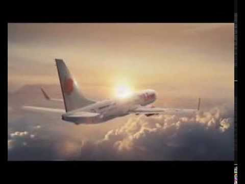 Thai Lion Air: Freedom to fly
