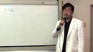 2013年10月23日に廣瀬クリニックのグループ療法で行われた 精神科医 心...