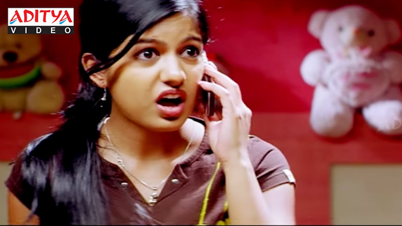 Download Tanish  Ishita Dutta  Action Scene in Zahreela  Hindi Full Movie