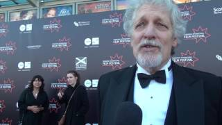 EIFF: Clancy Brown on Highlander's 30th anniversary