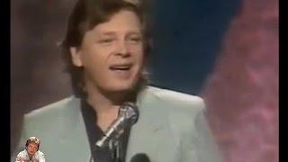 Юрий Антонов - На высоком берегу. 1986