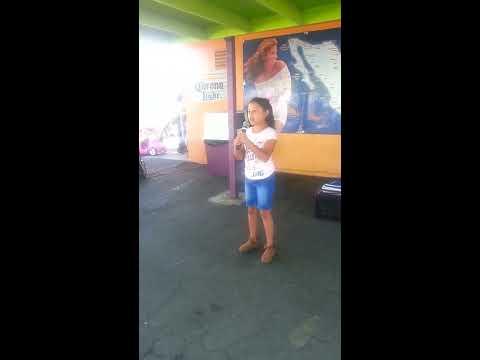 La Pulga De Reno Nevada Karaoke