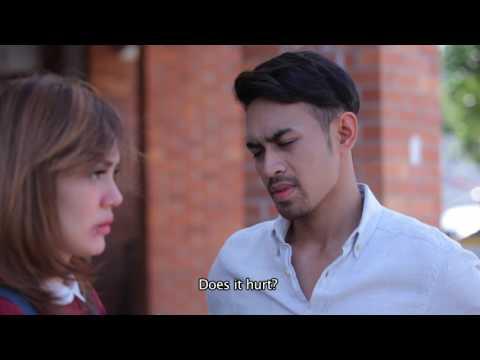 Official Trailer Hanya Kau Yang Satu
