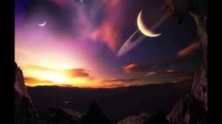 Run - Snow Patrol (Cover) - ✿ Elli Sunrise ✿