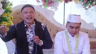 Gambar cover DI JAMIN NGAKAK MANFAAT PERNIKAHAN 2019 KH MALIK SANUSI (bahasa Madura)