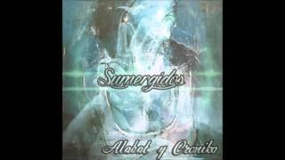 Alabat - Motivos // (Sumergidos) (Video con letra)