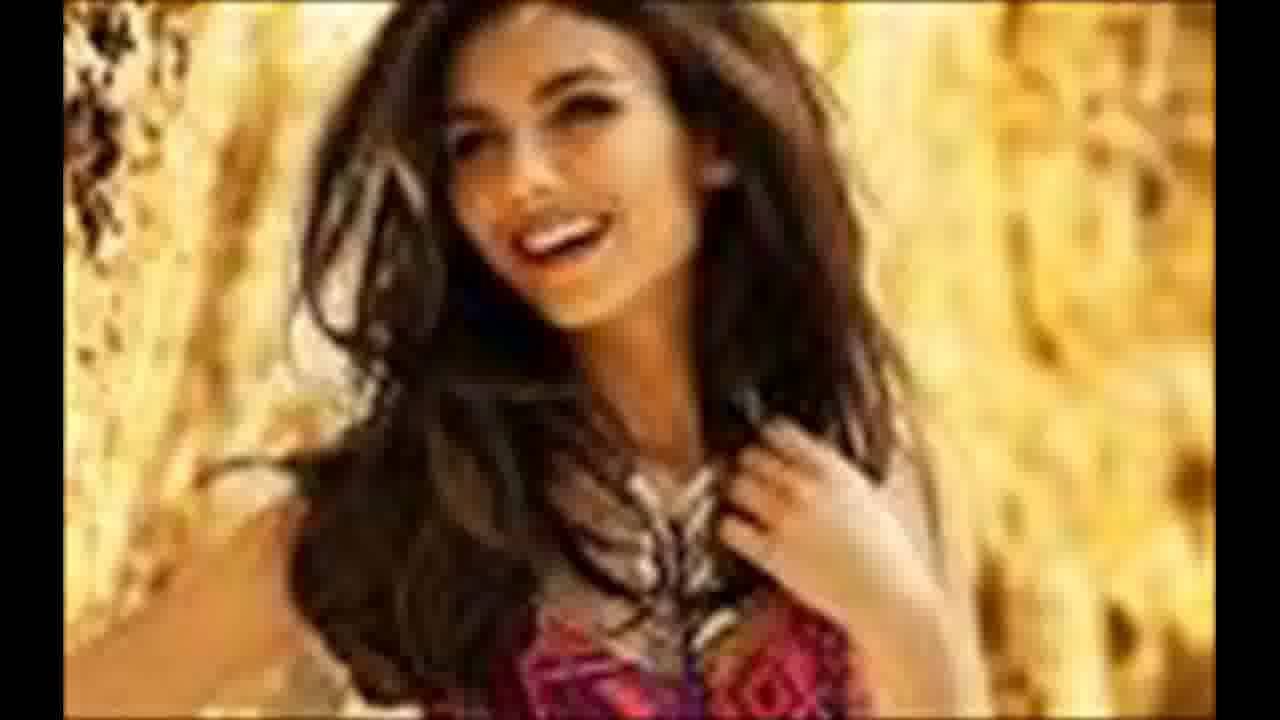 Victoria Justice Angered by Massive Invasion of Privacy