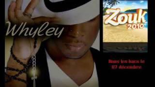 Whyley « J
