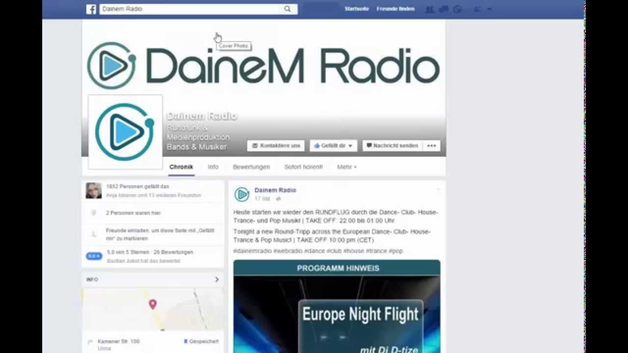 Wdr Radio Hören