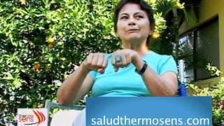 Artritis, Tratamiento para dolor artritis reumatoide rodillas articulaciones terapia(, 2011-11-19T19:13:27.000Z)