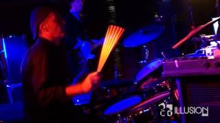 Tremplin du 25ème Dour Festival - Samedi 22/06 (2ème partie) | Dour Experience #2