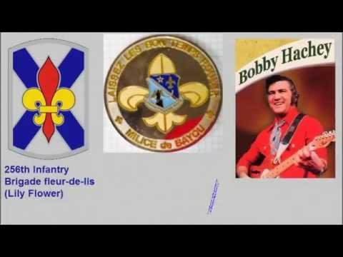 Cajun Music & Songs Les Cavaliers du ciel Louisiana ...
