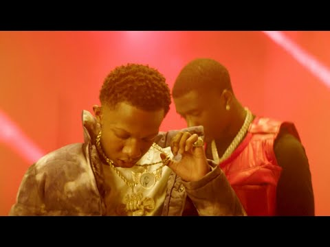 TruCarr - Up Wit It feat. Bankroll Freddie (Official Video)