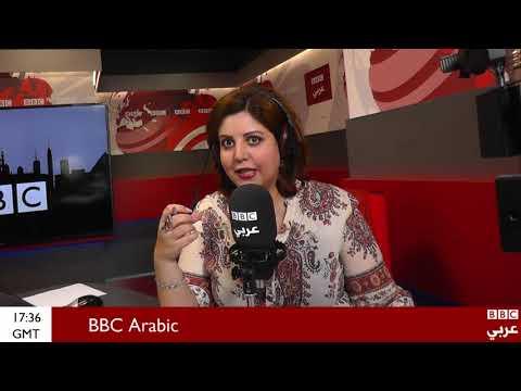 تونس في طريفها لتحقيق المساواة في تأدية واجبهم العسكري، ما القصة؟  - نشر قبل 10 ساعة