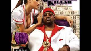 Watch Ghostface Killah Walk Around video