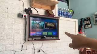 Đây là chiếc Android TV Box đáng mua nhất hiện nay (Review FPT Play Box 2020)