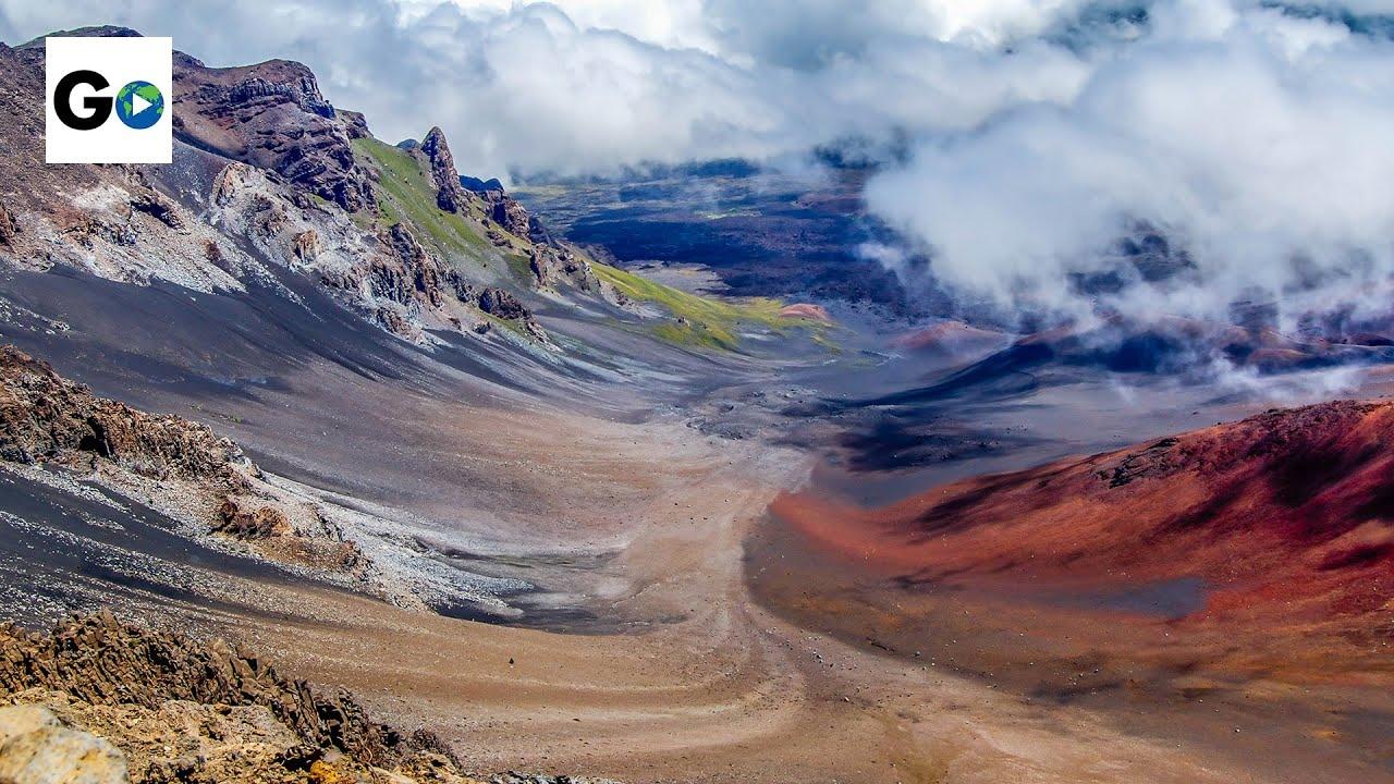Haleakala national park youtube haleakala national park publicscrutiny Image collections