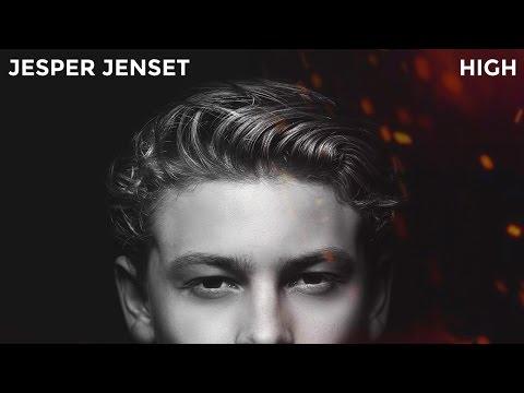 Jesper Jenset - High