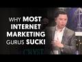 default - Internet Marketing