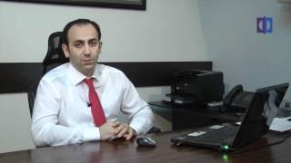 видео Банковский перевод юнистрим unistream