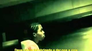 Lecrae Boasting Legendado.flv