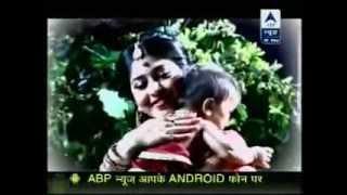 SBS - Aaraha Hai Shiv & Parvathi Ka Raj Dhulara, Kartikeya - 18th September 2012