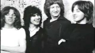Badfinger Doc 3 of 6