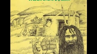 """Misty In Roots   """"Wise And Foolish"""" Full Album - Roots Reggae"""