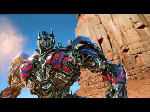 Transformers Ringtone | Ringtones for...