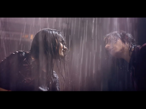 Aliose - Loin (We Are I.V Remix) (Clip officiel)