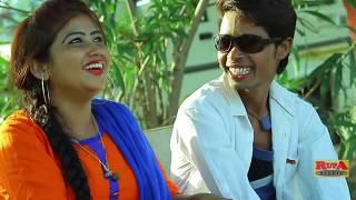 Priya Ka New Sad Song 2018🎶🎶Dard Dil ke Badha DIHLLU🎶🎶 Full HD video🎤🎤