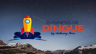 Business de Dingue thumbnail